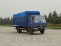 Dongfeng DFZ5070PXYGSZ3G soft top box van truck