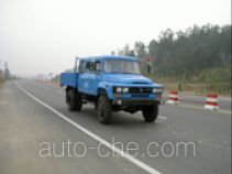 Dongfeng DFZ5090XGC engineering works vehicle