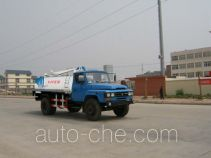 Dongfeng DFZ5092GXE suction truck