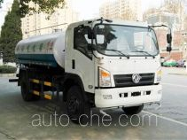 Dongfeng DFZ5110GPSSZ4D1 sprinkler / sprayer truck
