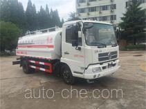 Dongfeng DFZ5120GSSB1 поливальная машина (автоцистерна водовоз)