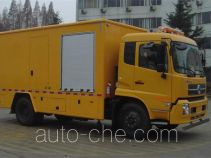 Dongfeng DFZ5120XDYB4 power supply truck