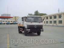 Dongfeng DFZ5120ZLJZSZ3G garbage truck