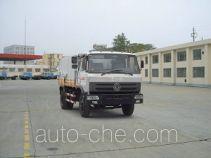 Dongfeng DFZ5120ZLJZSZ3G мусоровоз