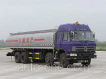 Dongfeng DFZ5122XGC engineering works vehicle