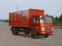 Dongfeng DFZ5160CCYB21 stake truck