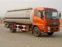 Dongfeng DFZ5160GFLBX bulk powder tank truck