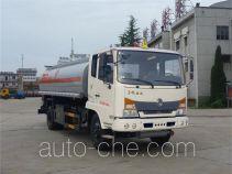 Dongfeng DFZ5160GJYB21 fuel tank truck