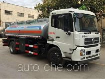 Dongfeng DFZ5160GJYBX1V fuel tank truck