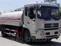 Dongfeng DFZ5160GSSBX1V sprinkler machine (water tank truck)