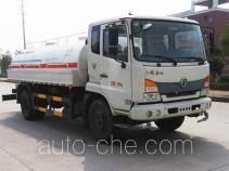Dongfeng DFZ5160GSSSZ5D1 sprinkler machine (water tank truck)