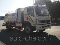 Dongfeng DFZ5160GSSSZEV электрическая поливо-моечная машина