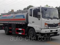Dongfeng DFZ5180GJYSZ5D топливная автоцистерна