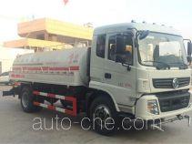 Dongfeng DFZ5180GPSSZ5D поливальная машина для полива или опрыскивания растений