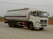 Dongfeng DFZ5250GFLA9S bulk powder tank truck