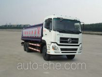 Dongfeng DFZ5250GSYA10 liquid food transport tank truck