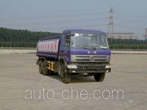 Dongfeng DFZ5250GSYKGSZ3G liquid food transport tank truck