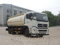 Dongfeng DFZ5250GXHA11 цементовоз с пневматической разгрузкой