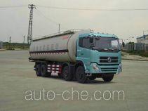 Dongfeng DFZ5311GFLA3AS bulk powder tank truck