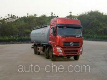 Dongfeng DFZ5311GFLA8 bulk powder tank truck