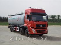 Dongfeng DFZ5311GFLA9 low-density bulk powder transport tank truck