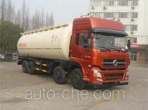 Dongfeng DFZ5311GXHA9 цементовоз с пневматической разгрузкой