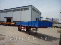 Dongfeng DFZ9130SZ trailer