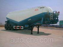 Dongfeng DFZ9400GFL полуприцеп для порошковых грузов