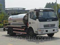 Dagang DGL5093GLQ-045 asphalt distributor truck