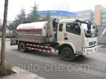 Dagang DGL5120GLS asphalt distributor truck