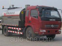 Dagang DGL5123GLQ-054 asphalt distributor truck