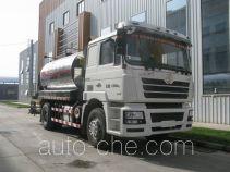 Dagang DGL5130GLQ-084 asphalt distributor truck