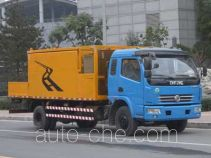 Dagang DGL5130TLY pavement maintenance truck