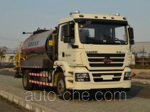 Dagang DGL5160GLQ-085B asphalt distributor truck