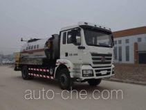 Dagang DGL5160GLQ-Q084 asphalt distributor truck