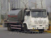 Dagang DGL5160GLS asphalt distributor truck