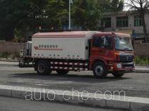 Dagang DGL5162GLQ-G254 asphalt distributor truck