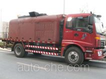 Dagang DGL5163GLQ asphalt distributor truck