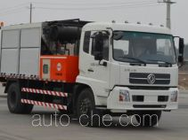 Dagang DGL5163TYH-054 pavement maintenance truck