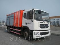 Dagang DGL5163TYH-055 pavement maintenance truck