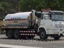 Dagang DGL5250GLQ-A124 asphalt distributor truck