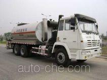 Dagang DGL5250GLS asphalt distributor truck