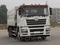 Dagang DGL5250TFS-164 powder spreader truck