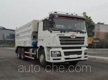 Dagang DGL5250TFS-165 powder spreader truck