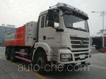 Dagang DGL5250TYH-105 pavement maintenance truck