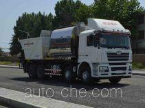 Dagang DGL5310TFC-T424 synchronous chip sealer truck