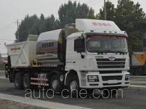Dagang DGL5310TFC-T425A synchronous chip sealer truck
