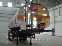 Dagang liquid asphalt transport tank trailer
