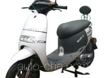 Emgrand DH100T-2 scooter