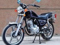 Emgrand DH125-D motorcycle